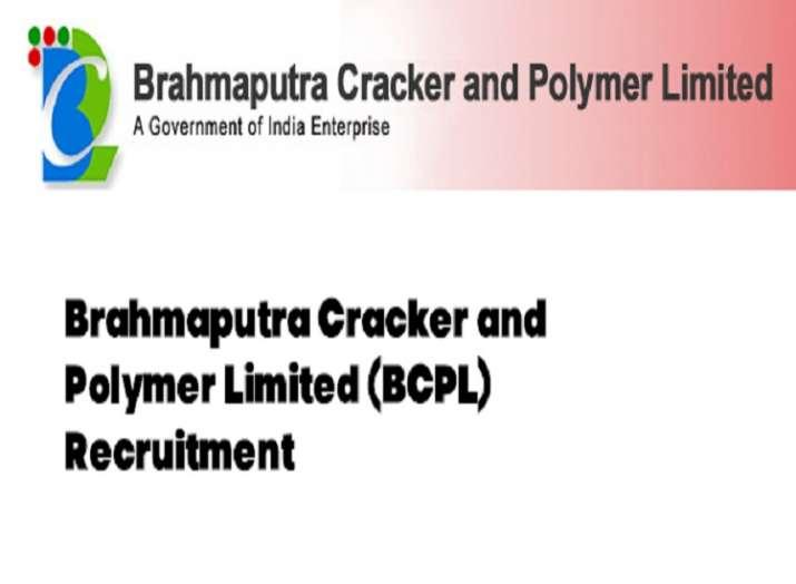 BCPL- India TV