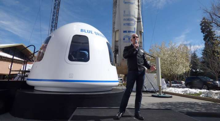 blue origin- India TV Paisa