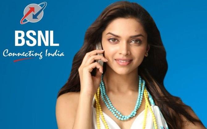BSNL starts internet telephony in India- India TV Paisa