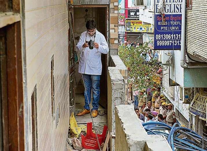 (Photo,PTI)- India TV