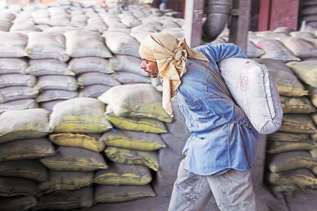 Cement Companies- India TV Paisa
