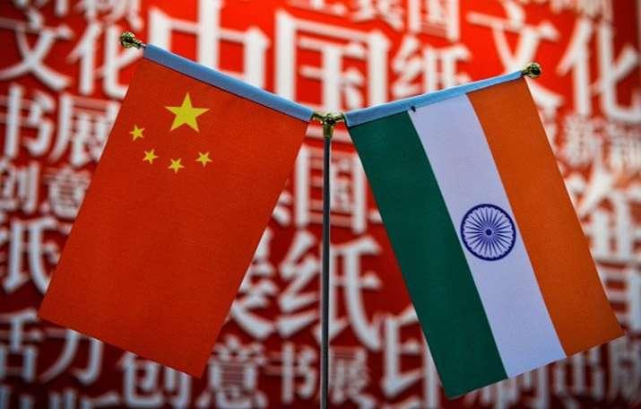 china india- India TV Paisa