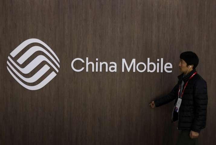 China Mobile- India TV Paisa