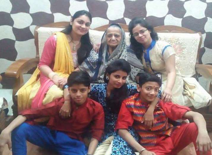 दिल्ली मास सूइसाइड: 11 के चक्कर में फंसकर दुनिया से चले गए 11 लोग, जांच में रही हैं चौंकाने वाली बात- India TV