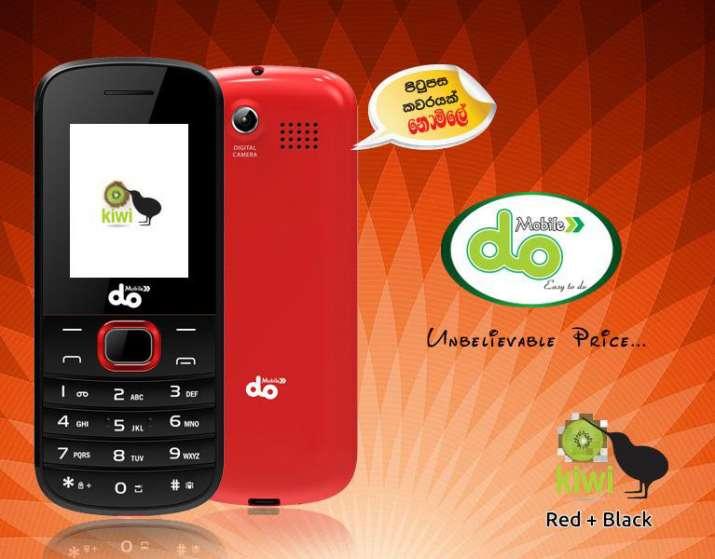 do mobile- India TV Paisa