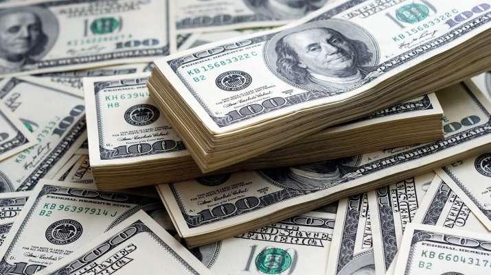 FPI Investment- India TV Paisa