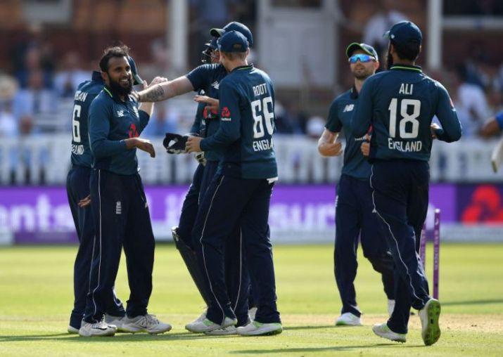 इंग्लैंड टीम- Khabar IndiaTV