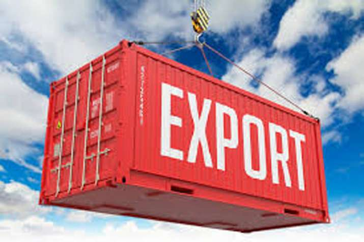 export- IndiaTV Paisa