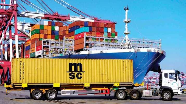 Exporters- India TV Paisa