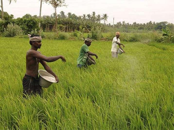 farmer- India TV Paisa