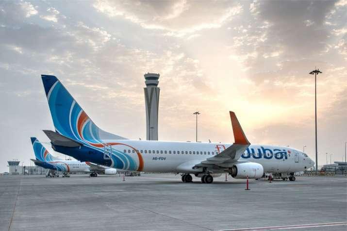 Flydubai flight delayed after pilot fails alcohol test | AP Representational- India TV