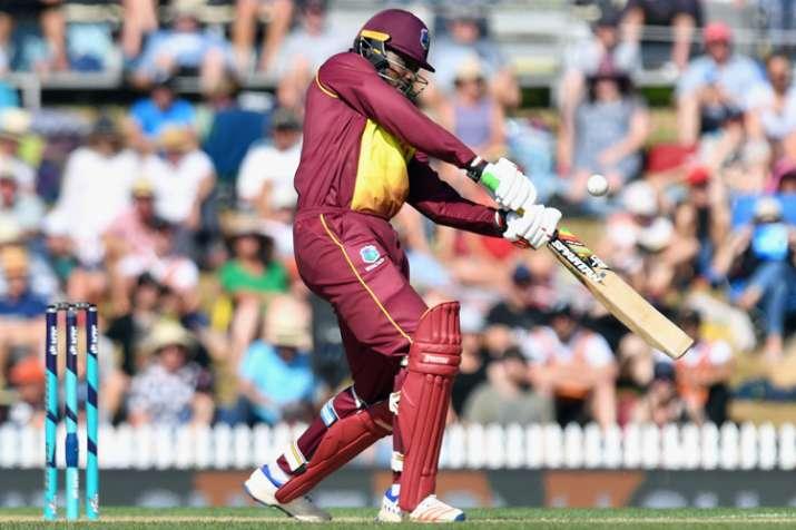 क्रिस गेल और मलिंगा सहित दूसरी टी10 लीग में खेलेंगे विश्व क्रिकेट के शीर्ष खिलाड़ी - India TV