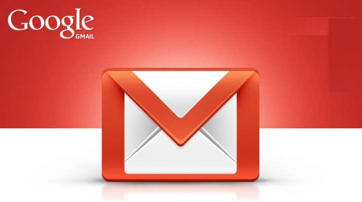 Gmail- India TV Paisa
