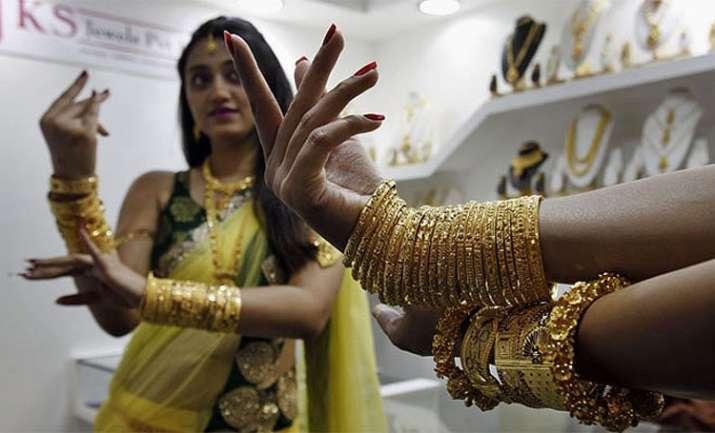 gold price in delhi- IndiaTV Paisa