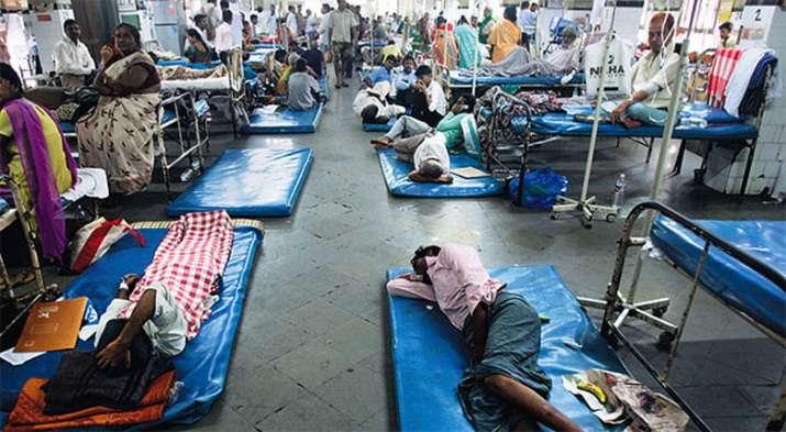 Health- India TV Paisa