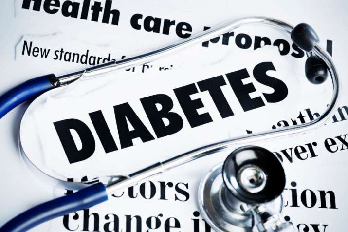 Health Insurance Policies For Diabetics- India TV Paisa