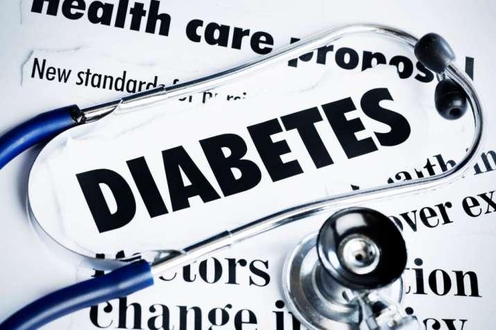 Health Insurance Policies For Diabetics- IndiaTV Paisa