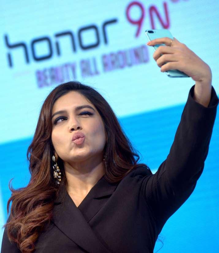 honor 9N- India TV Paisa