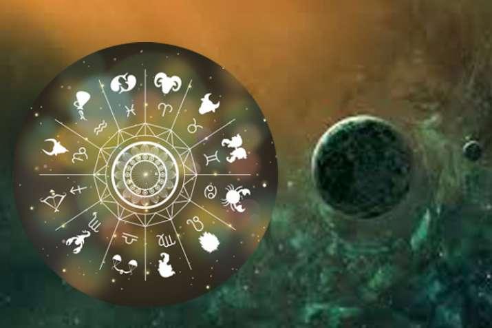 mercury retrograde in cancer on 26 july 2018- India TV