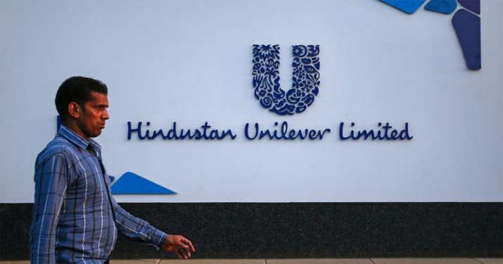 HUL net profit rose 19 percent in June Quarter- India TV Paisa