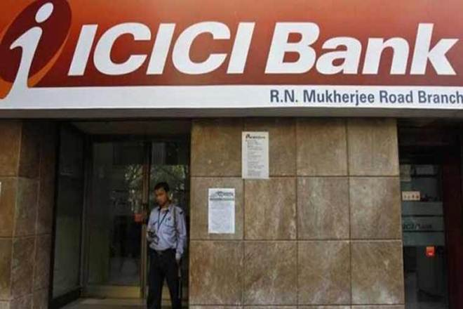ICICI Bank Q1 Results- India TV Paisa
