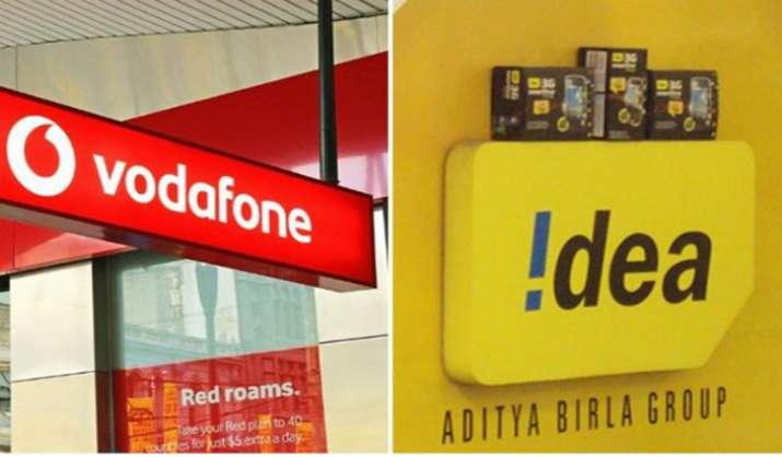 idea voda- India TV Paisa