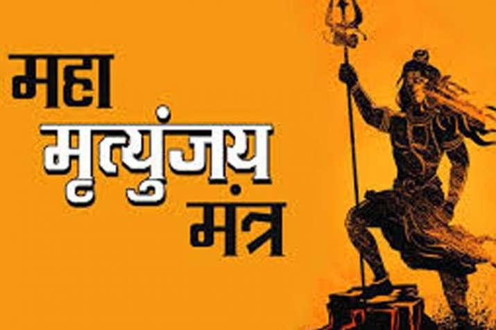 sawan- India TV