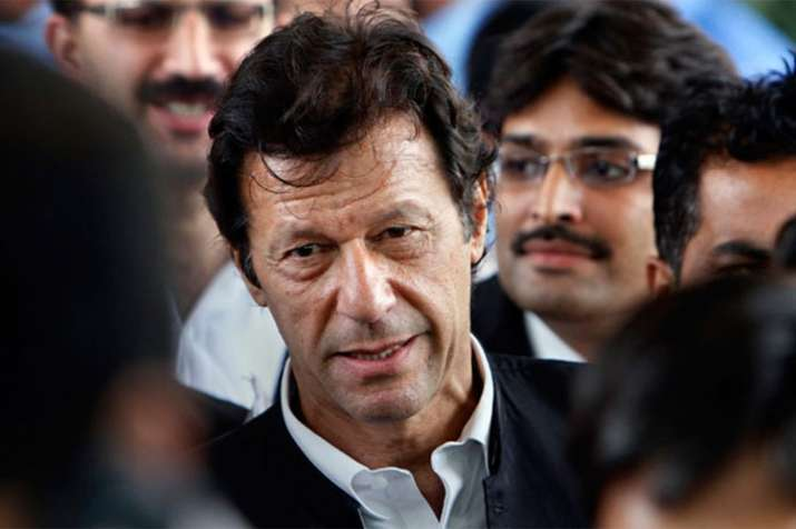 Pakistan General Election 2018: Analysts fear political uncertainty amid rigging allegations | AP- India TV