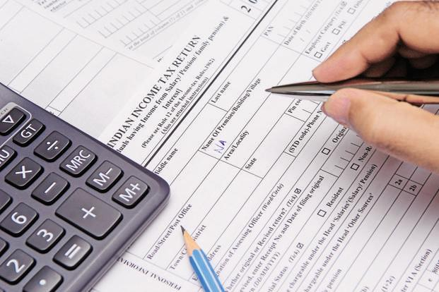 Income Tax Return Filing Last Date Extended- IndiaTV Paisa