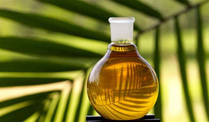 Edible oil import falls to 25 months low while palm oil import is lowest in 52 months- India TV Paisa