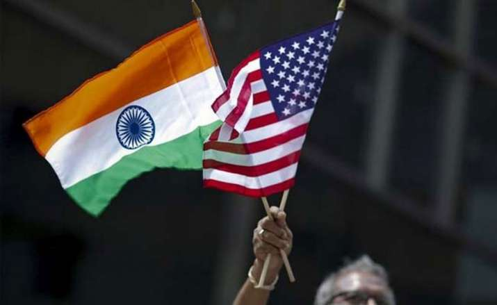 US elevates India's status to NATO level by easing high tech products sales norms- India TV Paisa