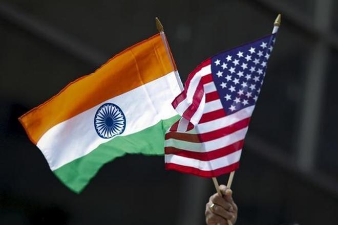 India US- India TV Paisa