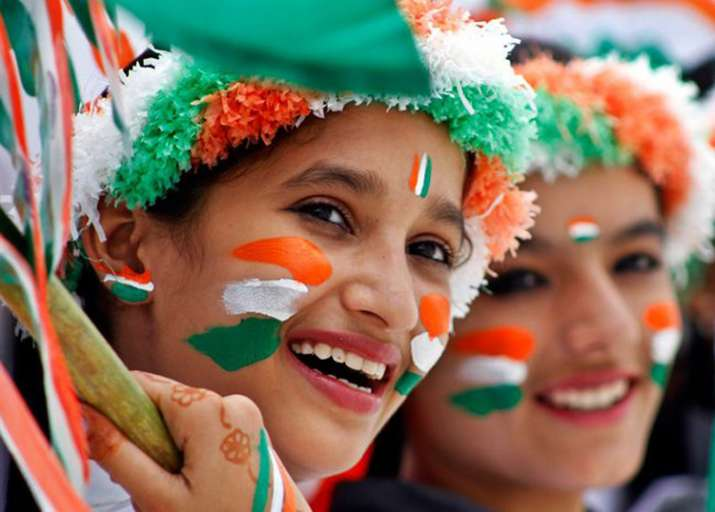 indian- India TV Paisa