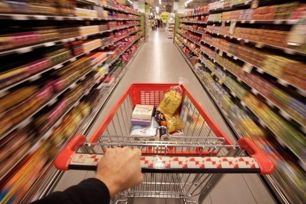 Inflation- IndiaTV Paisa