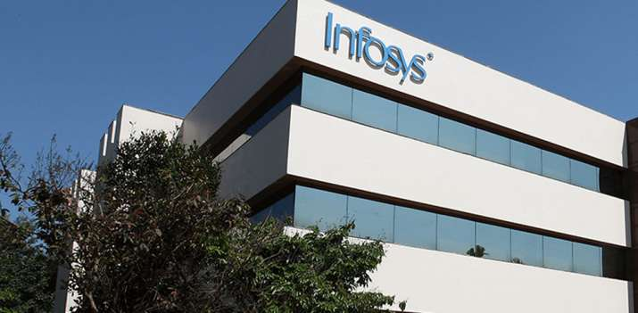 Infosys to Expand Presence in Noida Uttar Pradesh - India TV Paisa