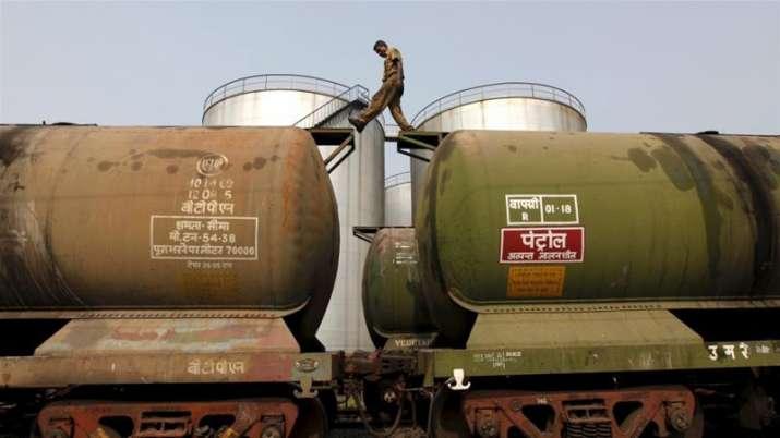 iran oil- India TV Paisa