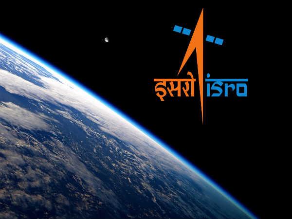 ISRO- India TV Paisa