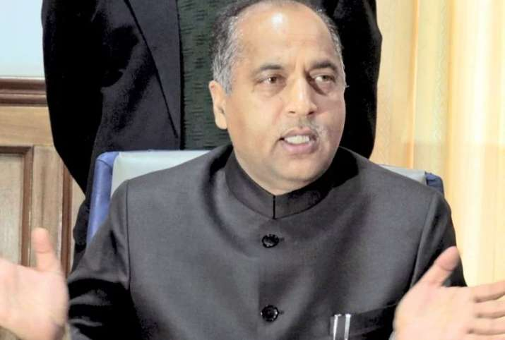 Centre approves Rs 708 crore to himachal pradesh for water conservation and management- India TV Paisa