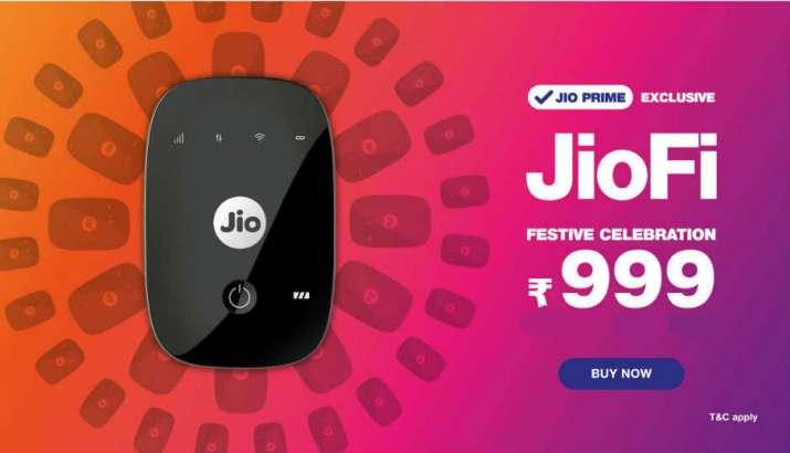 jio - India TV Paisa