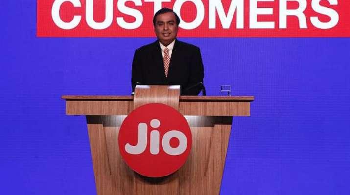 jio ftth- India TV Paisa