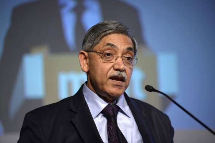 Former RBI deputy governor KC Chakrabarty stopped from travelling abroad - India TV Paisa