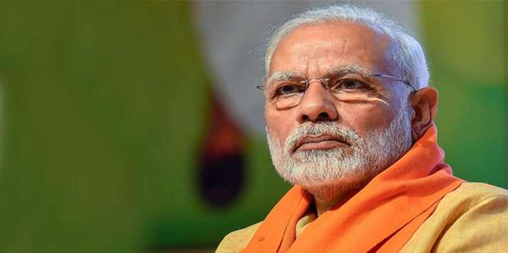 Total Kharif MSP rise during PM Modi regime - India TV Paisa