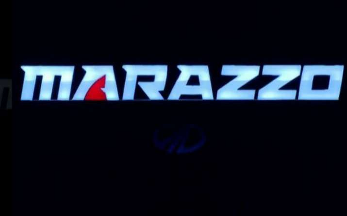 Mahindra announces launch period of New vehicle Marazzo- India TV Paisa