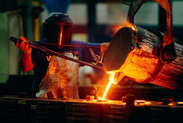 Manufacturing- India TV Paisa