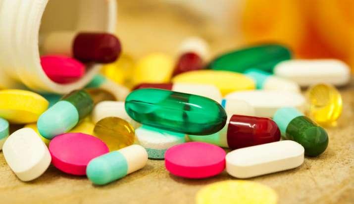 Medicine- India TV Paisa