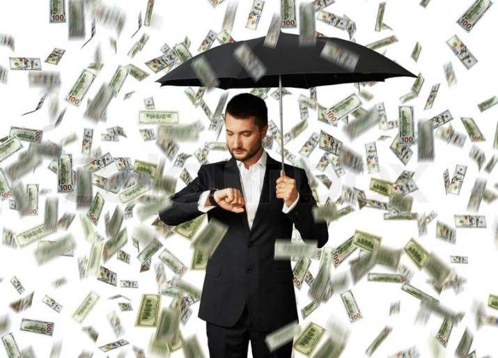 Money - India TV Paisa