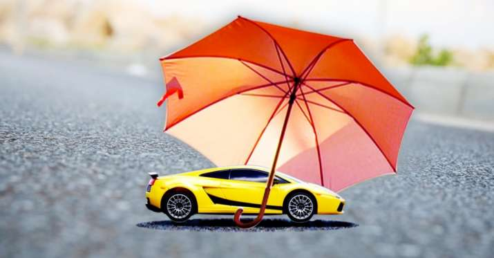 Third Party Motor Insurance- India TV Paisa