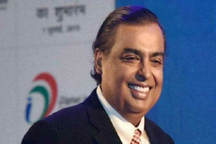 Reliance Industry Market Cap reaches 6.5 lakh crore on Tuesday- India TV Paisa