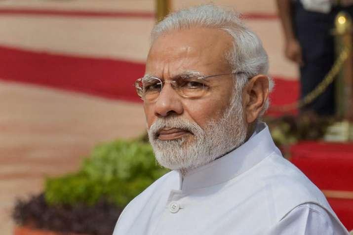 prime minister narendra modi- Khabar IndiaTV