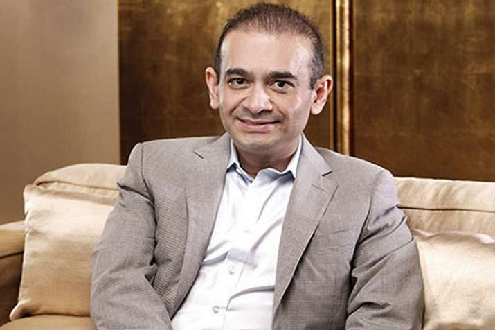 Red Corner Notice issued against Nirav Modi by Interpol in connection with PNB Scam Case- India TV Paisa